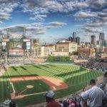 VRで野球観戦!スタジアムの臨場感を家で楽しむ方法3選!