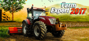 VR 農業 farm expert
