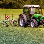 農業×VRが未来の第一次産業の鍵となる