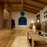 VR技術を利用してマンションモデルルームを体験!【2018年最新情報】