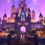 ディズニーのVRアプリ「Disney Movies VR」を徹底解説!