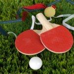 VRで卓球を楽しもう!おすすめVR卓球ゲーム3選!