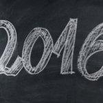 VR元年と呼ばれた2016年!なぜVR元年と呼ばれたのかを解説!