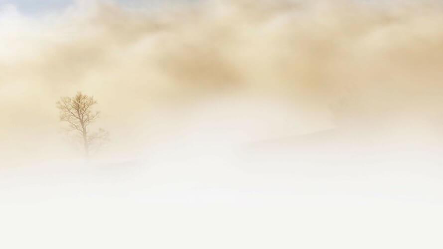 VR体験中にレンズが曇る!原因と簡単にできる対策法を解説します!