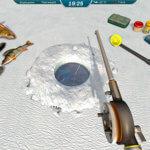 VR空間でリアルな釣り体験!おすすめVR釣りゲーム4選!