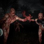 steamで入手できるおすすめホラーVRゲーム5選を一挙紹介!