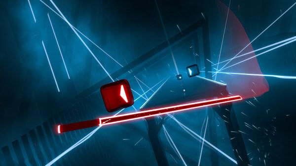 VRで臨場感たっぷりの音ゲーを楽しもう!おすすめVR音楽ゲーム4選!PS4でプレイできるものも紹介します