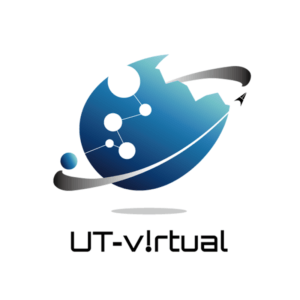 UT-virtualロゴデータ