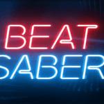 【VR】PC版はMODも使用できる音楽ゲームBeat Saber