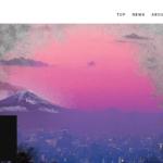 【東京・VR制作会社】株式会社LATEGRA(ラテグラ)