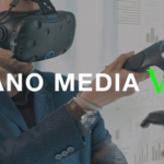 【東京・VR制作会社】株式会社ナノ・メディア
