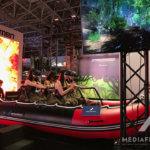 【東京・VR制作会社】メディアフロント・ジャパン株式会社