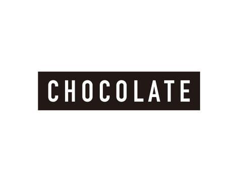 【東京・VR制作会社】株式会社チョコレイト