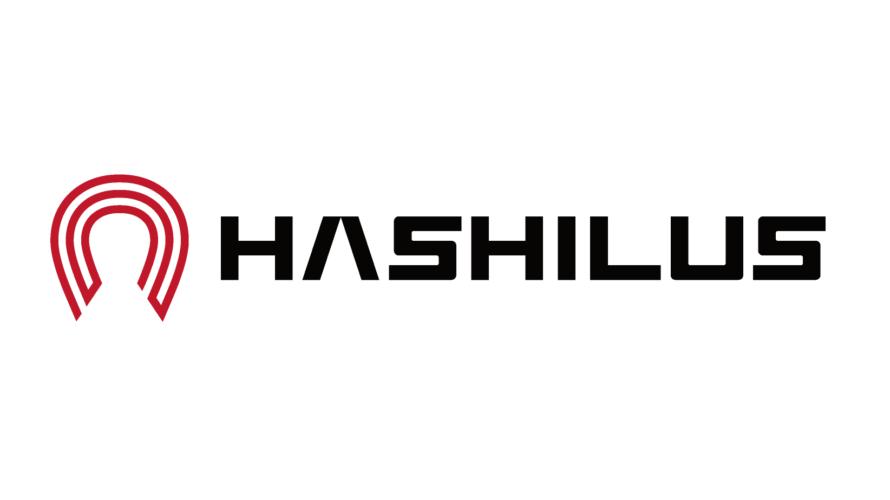 【東京・VR制作会社】株式会社ハシラス
