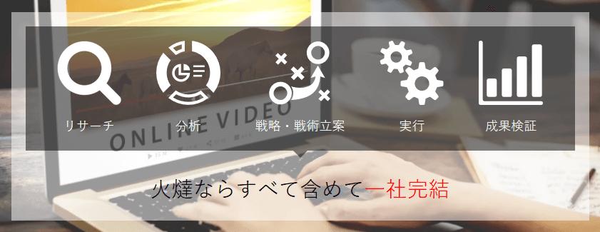 2019-06-01_01h26_56