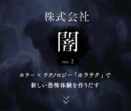 2019-06-01_02h15_05