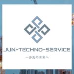 【埼玉・VR制作会社】株式会社ジュンテクノサービス