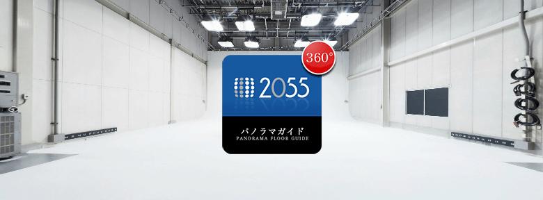 2019-06-04_09h37_02