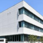【岡山・VR制作会社】株式会社リョービシステムサービス