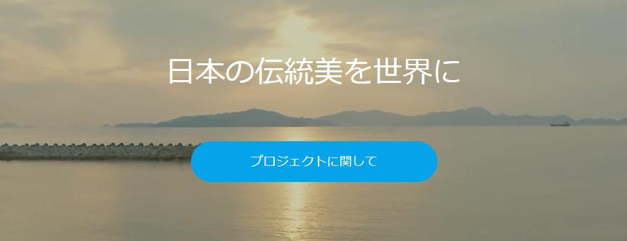 2019-06-05_10h18_48