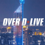 【福岡・VR制作会社】株式会社OVER D-LIVE