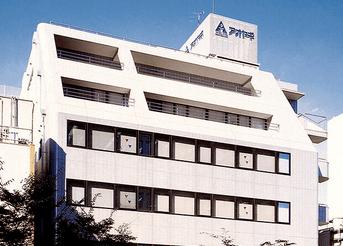 【福岡・VR制作会社】アオヤギ株式会社