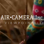 【熊本・VR制作会社】株式会社エアカメラ
