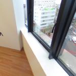 【宮崎・VR制作会社】株式会社日向屋
