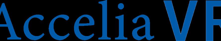 vr_logo01