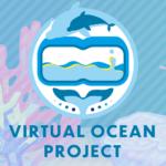 海を身近に!水中ドローンを活用した 海洋VRコンテンツを世界中へ発信! 「Virtual Ocean Project」始動!