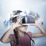 VRをPCで使うには?自社技術教育や営業ツールにも
