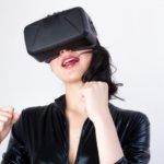 VR制作にかかる費用はどのくらい?制作にかかる費用やツールについて解説します