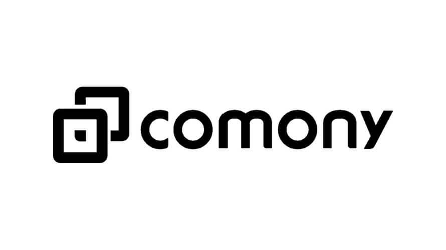 いつでも、どこでも、誰とでも空間や体験を共有できる、VR空間共有プラットフォーム、comonyβ版をリリース