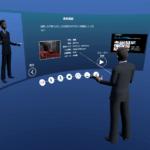 エドガ、日本HPのソリューションを活用したプレゼンテーションのVRトレーニングパッケージをリリース