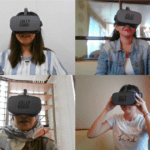 講師は日本、生徒はインドネシア!海を越えるリモートVR介護授業開始!介護教育VR「CareVR」インドネシア進出!セティア マネジメントと共同