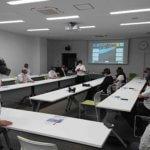 アフターコロナの観光客呼び戻しの一手に宮津市が観光VR映像を活用!