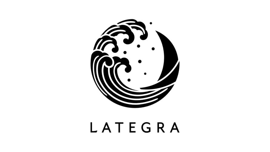ライブエンターテイメントをxRで拡張する株式会社LATEGRAが小学館、Bilibili、トーハンより資金調達を実施