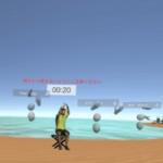 VR技術を用いたがん患者向けピアサポート・遠隔フィットネスシステムの実証実験開始