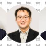 東京大学先端科学技術研究センター稲見昌彦氏がXRトレーニングを展開するイマクリエイトの技術顧問に就任