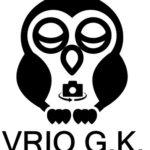 「withコロナ時代のオンラインコンテンツ3D+VR制作」日本マーターポートユーザー会が「VRIO合同会社」設立で提供開始