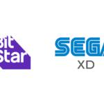 BitStarがセガ エックスディーと戦略的協業契約を締結。VTuberの仕組みを活用したオリジナルソリューションを共同展開へ