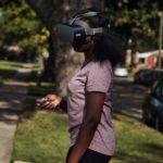 レノボ、国連財団のイニシアチブGirl Upならびに映画監督のAva DuVernay 氏と協力し、世界を変える10人若い女性に光を当てるプロジェクト「New Realities」を開始