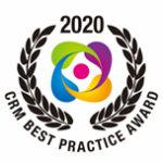 フォーラムエイト、「地域の未来創生をVRで描くモデル」で2020 CRMベストプラクティス賞 継続賞を連続受賞