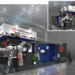 株式会社360Channel、コンテンツ東京2020 先端デジタルテクノロジー展への出展のお知らせ