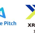 「XR Future Pitch 2020」 登壇企業の公募を開始