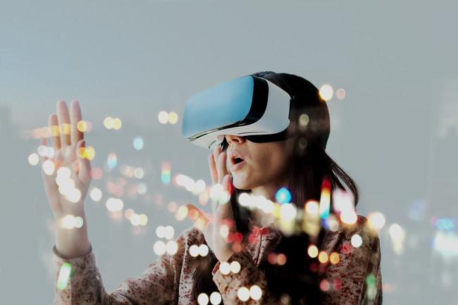 学生空間作品をVR化『エイブル空間デザインコンペティション2020』作品募集中