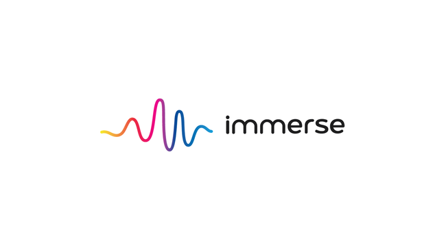 VR英語教育のImmerse、第三者割当増資によるシリーズAラウンドの資金調達を実施