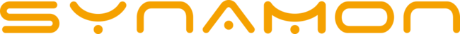 VR・AR領域のビジネスを創造するバーチャルビジネスプラットフォーム「NEUTRANS BIZ」を提供する株式会社Synamonへ追加出資