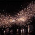 【ホテル ミクラス】客室内で臨場感ある熱海海上花火の映像や熱海観光コンテンツを満喫 スマートフォンで観賞する『VR花火』を開始