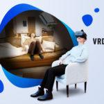 認知行動療法VR、帝人ファーマ×アドライトアクセラレータープログラムで「Home Healthcare Award」受賞!